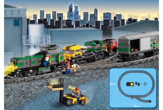 лего картинки поезд