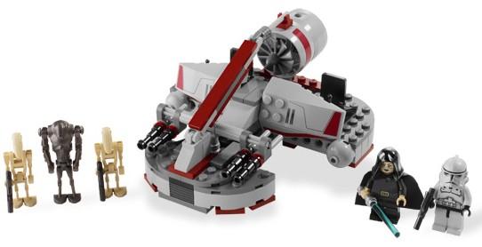 Лего бионикл купить в кораблике